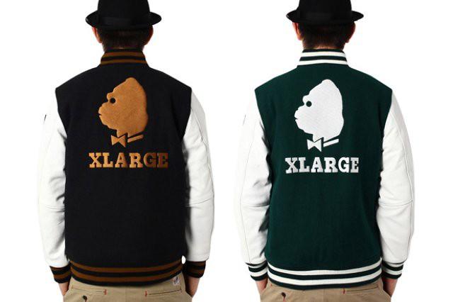 xlarge-gorilla-varsity-1