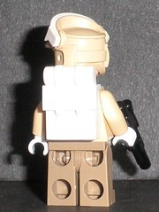 legos starwars (hoth soldier) 3 (mikaplexus) Tags: favorite classic film vintage movie toy toys star george starwars force lego ultimate space awesome alien best aliens lucas killer legos movies wars georgelucas theforce ireallylike spacetoys