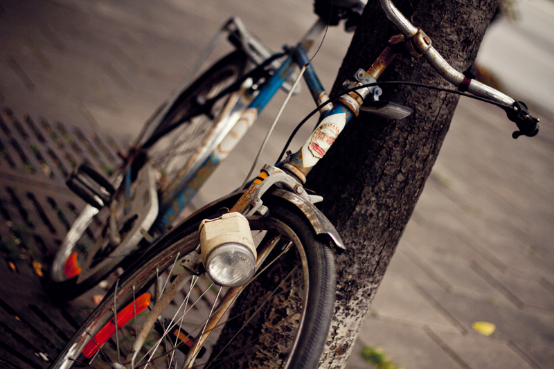 bicyclette_1