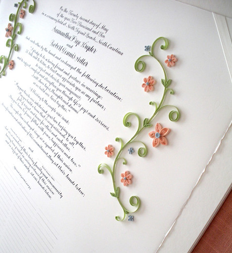 paper quilling 7