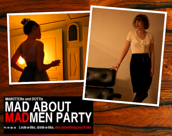 101006_MadMen_Party.001