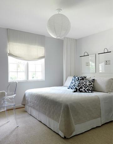 hbx-bond-all-white-master-bedroom-ball-chandelier-07-1010-de