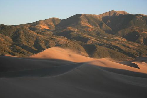 great_sand_dunes_20100927_228