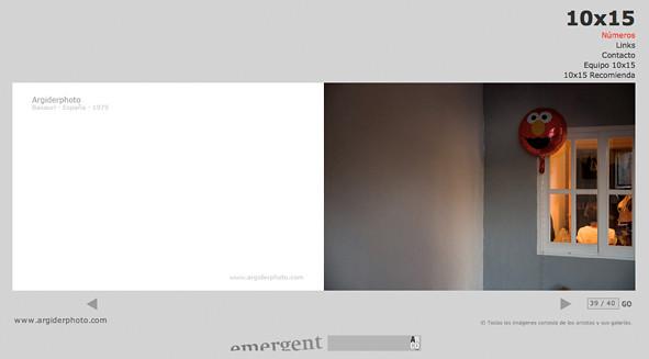 argiderphoto en 10x15