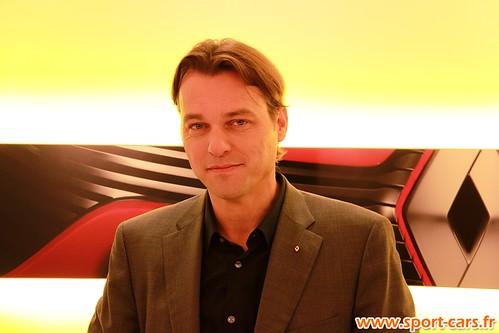 Laurens van den Acker 5