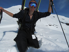 ski-southamerica-2010-262 (ylarrivee) Tags: chile ski argentina 2010 pucon ski2010southamerica