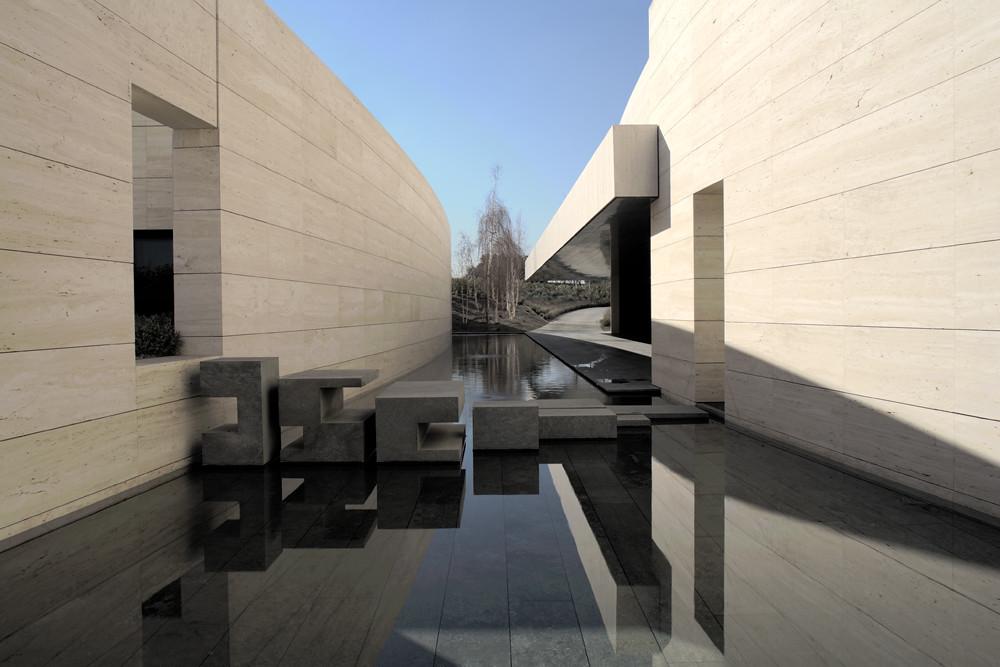 The world 39 s best photos by a cero joaqu n torres - Rafael llamazares arquitecto ...