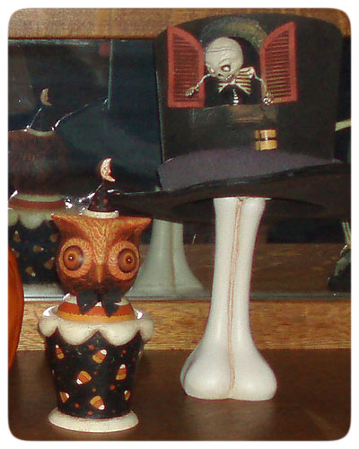 Kevin-Collection-Owl-&-Skelly-Hat
