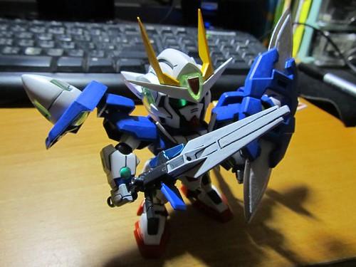 No.322-00展示-槍刀劍盾.JPG