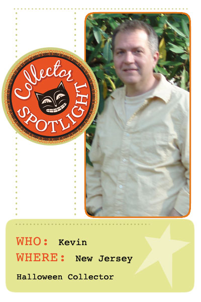 Collector-Spotlight-profile-Kevin