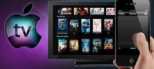 AppleTVを自宅で使うときに知っておいた方がいい無線LANの知識