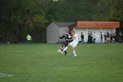 DSC_2208 (Margaret O'Brien) Tags: soccer portage northern 2010 tyjon