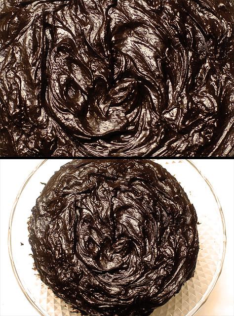 2010-10-09-cake-dyptch-800w
