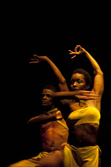 (chasiphoto) Tags: ballet dancers dancing african contemporary tango salsa performers flamenco performances museodelbarrio bailasociety lationcommissiononaids