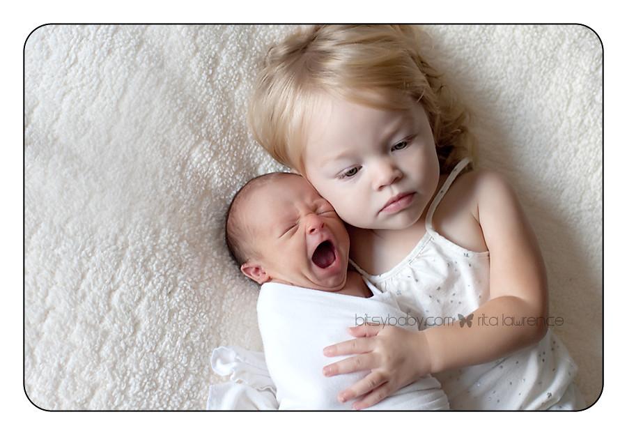 baby photographers dc metro