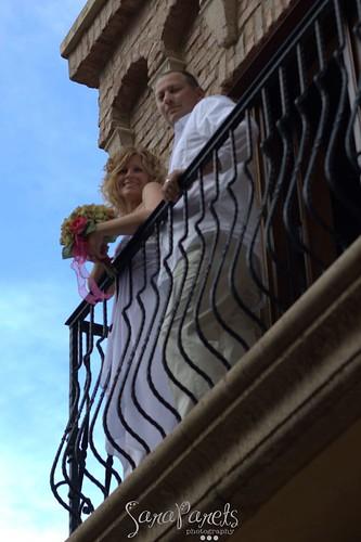 S&C Wedding IMG_9545-1