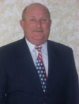 Greg W Howard