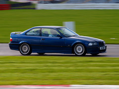 BMW Car Club National Trackday Silverstone October 6th 2010 (BMW Car Club GB & Ireland) Tags: 2002 ireland england car wales club scotland october track m1 britain great national silverstone bmw register z4 m3 z1 e6 m6 coupe z3 m5 regional csl 6th e30 e9 2010 trackday e61 e34 x5 e46 e90 x3 e36 z8 e63 e60 e65 e81 e28 x6 e53 e72 e85 e38 e21 e23 e24 e64 e26 e70 e87 e66 e92 e91 e83 e52 e86 e71 e82 e89 e68 e67 e88