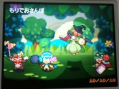 ポケモンBW_ミュージカル20101010_03