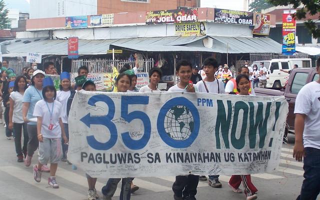 10/10/10 Dumagute, Philippines