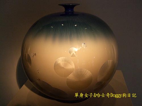 2010-08-14-094