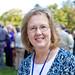 Nadene Brunk '75 - Distinguished Service Award recipient