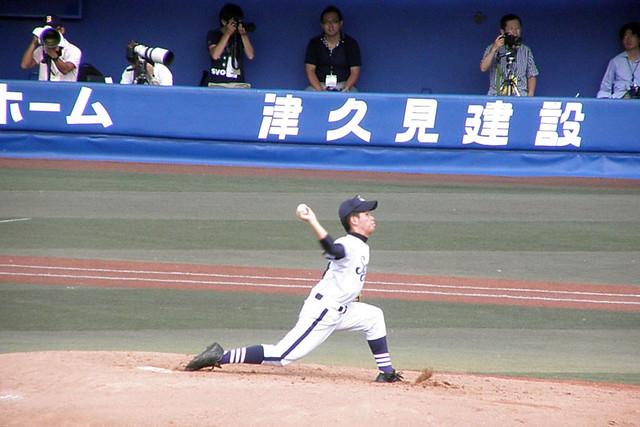 100725_150040_横浜隼人VS横浜創学館(4)