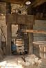 33 (Giorgia Corti) Tags: campagna antiquariato semina trattore vigneto forestale frutteto contadino giardinaggio cassone irrigazione forwarder agricolo rimorchi orticoltura agricoltore coltura stoccaggio mietitrebbie rotopresse arboricoltura falciatrici spandiconcime antiquariatoagricolo fieniazione aratrici erpici mietitrici stoppiatori vendemmiatrici esboscatori segaacatena