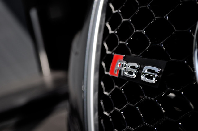 detail audi rs6 audirs6detail