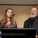 Morgan Griffin, Jack Thompson (4)