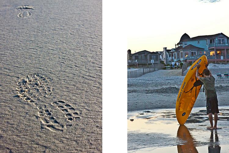 BeachbumBlog7