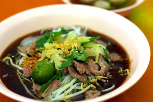 Beef Noodles 016