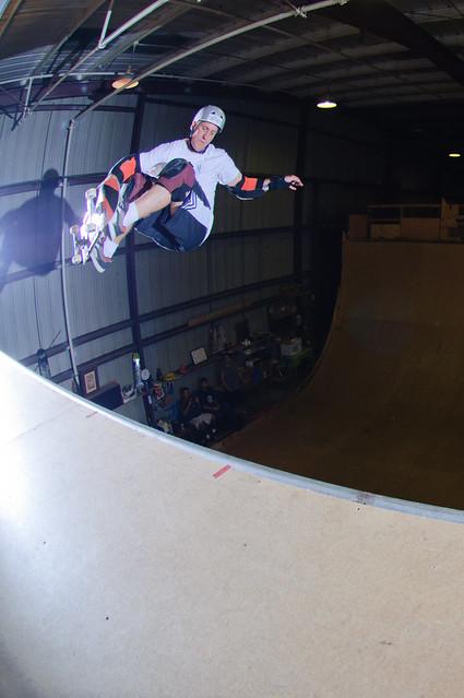 Richmond Vert 10-13-2010-5