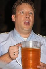 IMG_9250 (jayinvienna) Tags: beer dulles oktoberfest bier prost bundeswehr germanbeernight germanbeernight2010