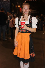 IMG_9242 (jayinvienna) Tags: dulles oktoberfest germanbeernight germanbeernight2010