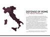 2-RisorgimentoPresentation_Page_06