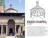 Santa Croce_Page_41