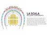 Scala_Page_14