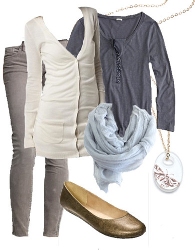 fashion101510