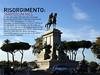 2-RisorgimentoPresentation_Page_07
