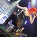 Paramore (42) por MystifyMe Concert Photography™