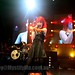 Paramore (70) por MystifyMe Concert Photography™