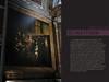 Caravaggio_Page_09
