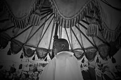 Settimana Santa 11 (Angelo Astrei) Tags: italy chiesa papa mura festa santo antiche pasqua cattedrale frosinone gnudi scalinata altare vescovo messa process