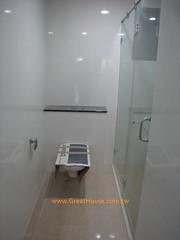 四季天韻:客用衛浴