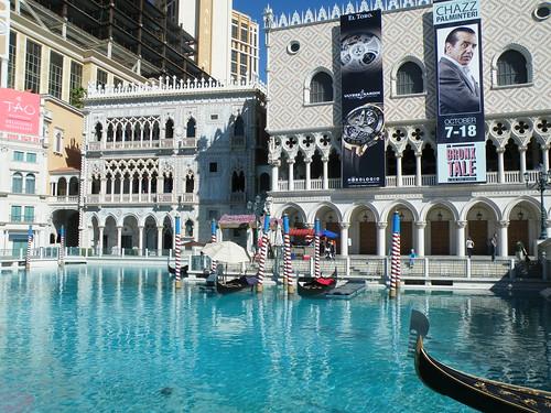 American Venice