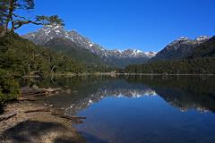 Puerto Blest / Bariloche (Facu551) Tags: patagonia lake argentina lago bariloche nahuelhuapi patagoniaargentina sancarlosdebariloche puertoblest gettyvacation2010