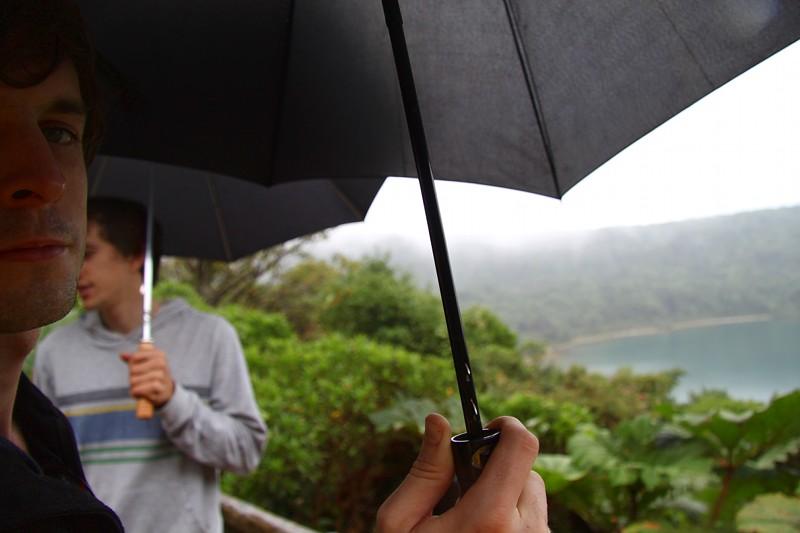 casjusumbrella