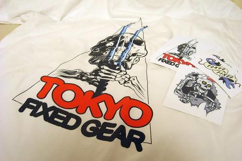 TokyoFixedGear