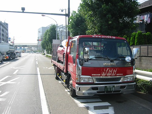 20060819_012